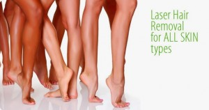 banner_hairremoval